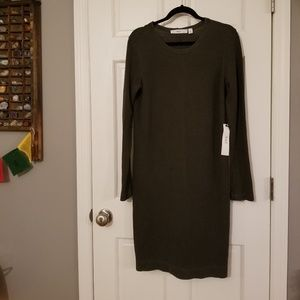WILT sheath dress